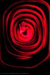 """""""Psychodelic!"""", 2011"""